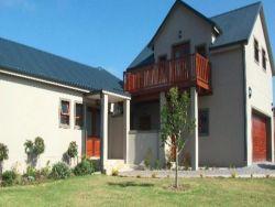 Limpopo Loft