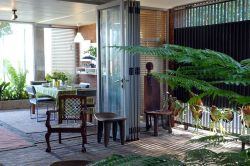 Lindsay Avenue Guest House