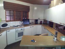 Linga Longa Guesthouse