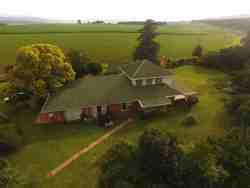 Little Acres Drakensberg Accommodation