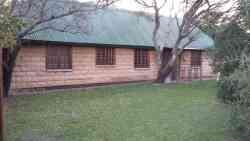 Littlebushveld Guesthouse