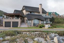 Little Rock Guest House