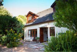 Littlewood Cottage
