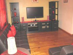 L&M Guesthouse