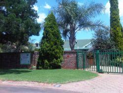 Lobelia Guesthouse