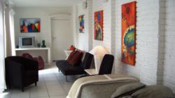 Madon Studio Self Catering Apartment