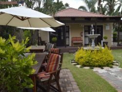 Madulo Guest House