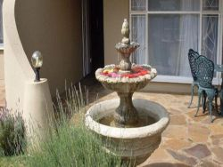Magrietjie Guest Home