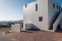 Malindila Apartment