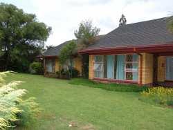 Marjo 2 Guesthouse