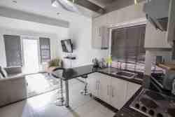 Masinga Apartment