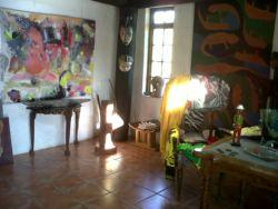 Mfubu Lodge & Gallery