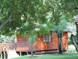 Molalatau Lodge & Campsites
