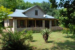 Molly's Garden Cottage