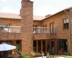 Moloko Guest House