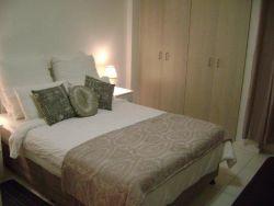 Mossel Bay Apartment