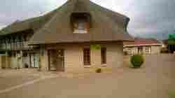 Motlejoa Guest House