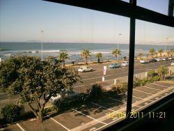 Mouille Grange Beachfront