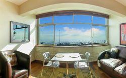 Mouille Point Studio Apartments