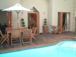 Mountview Spa and Guest House