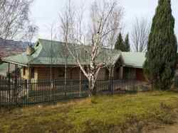 Mt Horeb Manor