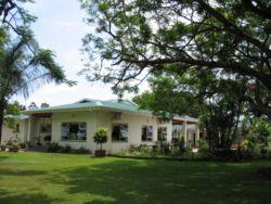 Mtuba Manor Guesthouse