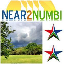 Near2Numbi