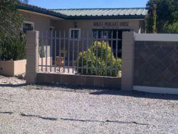 Nina's Guesthouse