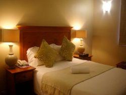 Nolangeni Hotel