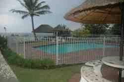 Nomax Beach House