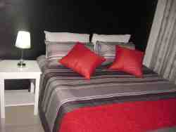 North Beach Durban Holiday Apartment
