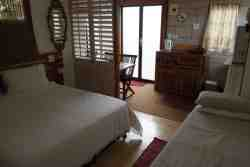 North Lodge Self-Catering Suites