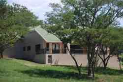 Ntabamoya 9
