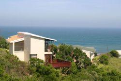 Ocean Valley View - Morgan Bay