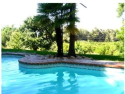 Olifantsrus Guest House & Selfcatering