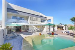 Orange Inn Melkbosstrand