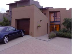 Oubaai Village Heights 34
