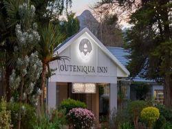 Outeniqua Inn