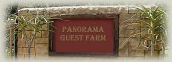 Panorama Guest Farm