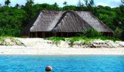 Paradise Beach Lodge