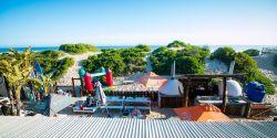 Pili Pili Beach Cabanas