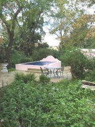 Pinkpaleis