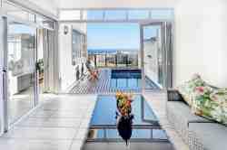 Pinnacle Point Golf Estate - Fynbos 5