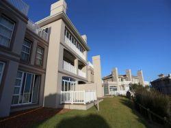 Pinnacle Point Golf Estate Villa 21-3