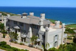 Pinnacle Point Golf Villa