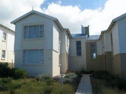 Pinnacle Point Lodge 104