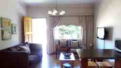 Pongola Self-Catering Units