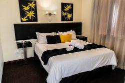 Premiere Classe Hotel Apartment