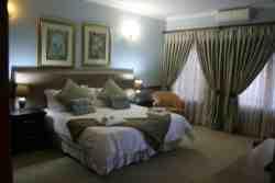 Prinshof Manor Guesthouse
