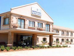 Protea Hotel Montrose